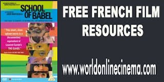 ONLINE RESOURCES LISTED BY FILM