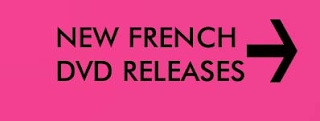 CLICK HERE FOR COMPLETE FRENCH DVD LIST